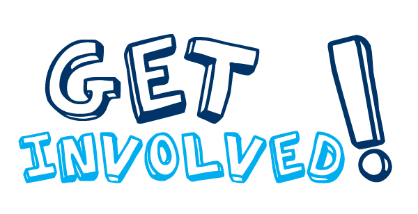 Get Involved with IEEE
